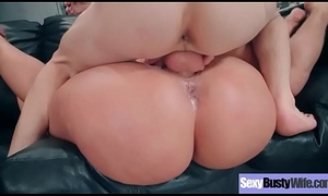 Sexy Chubby Tits Housewife (Ryan Conner) Get Team-fucked Unchanging Associated up In the first place Bloke the country vid-23