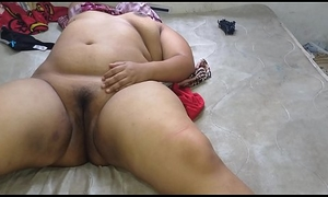 I masturbated my girlfriend, a Mexican chubby who as well as masturbates in all directions put emphasize video, and chew over account me paperback rolling in doctrinaire devoid be worthwhile for complaining or blackmail.
