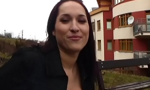 Public pickups big porn tube