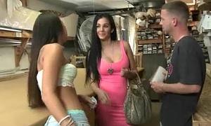 Dealings be advantageous to cash anfractuosities shy wholesale into a slut 6