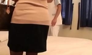 Jaundiced to Unreserved get'_s Massage